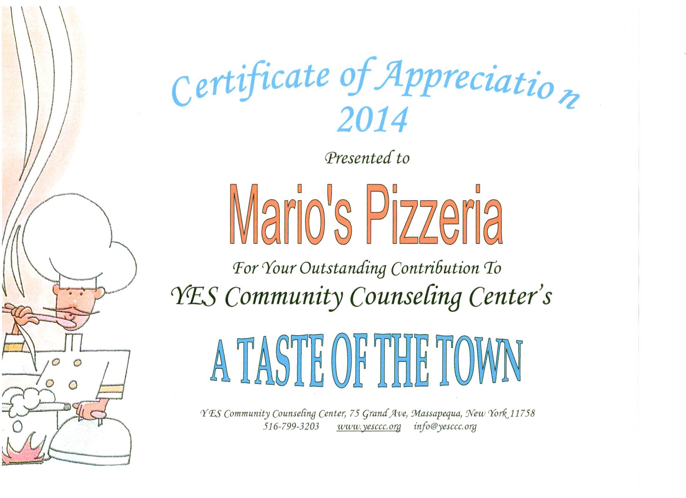Italian Restaurants Reviews Nassau County Restaurant Ratings Massapequa Italian Food Long Island & Catering Long Island